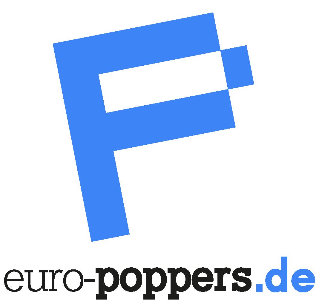 euro-poppers-logo