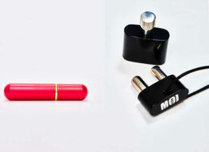 Poppers inhalator: Entdecken Sie die Besten Arten ihn zu benutzen!